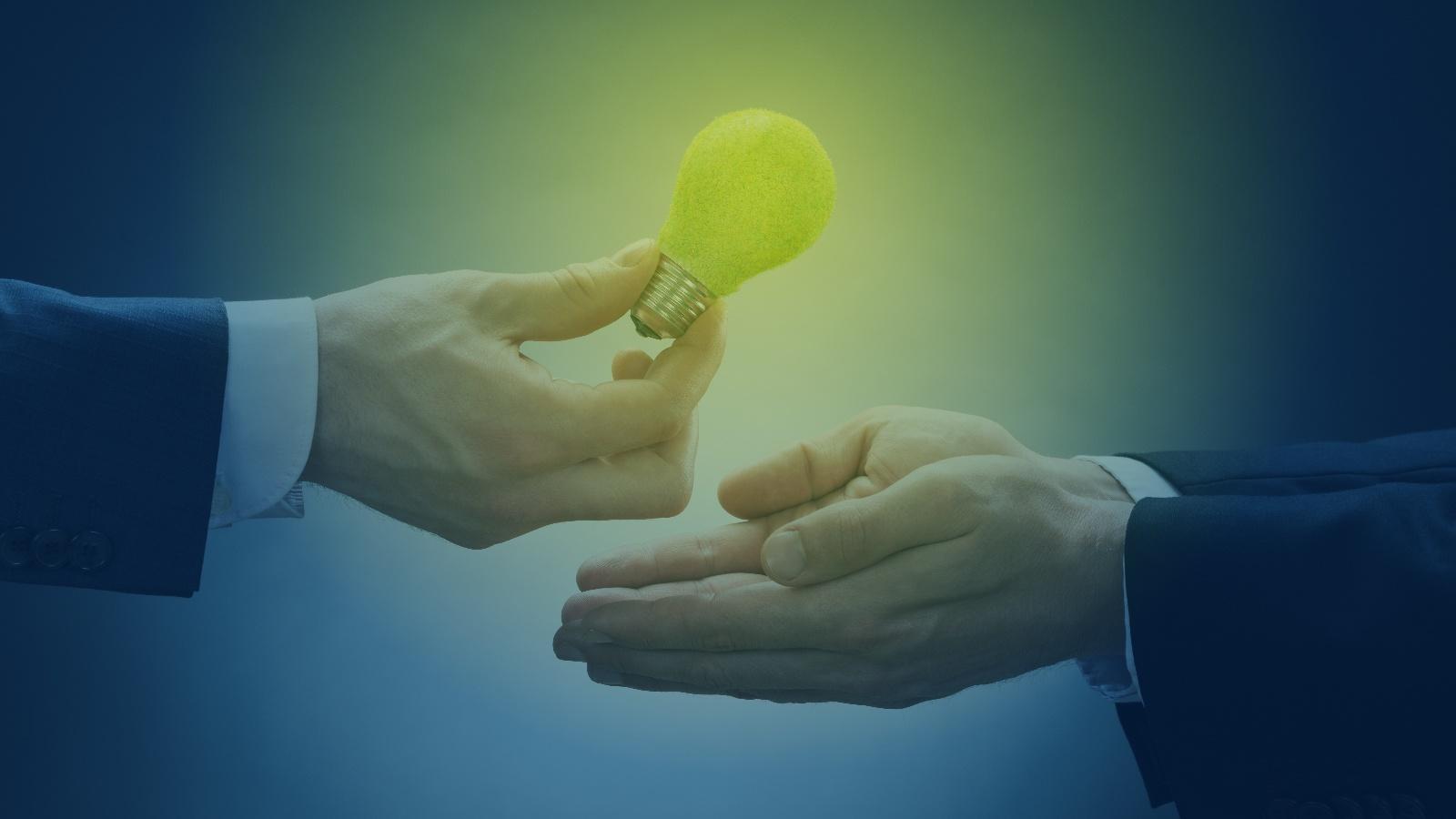 Agevolazioni alle imprese con forte consumo di energia elettrica!