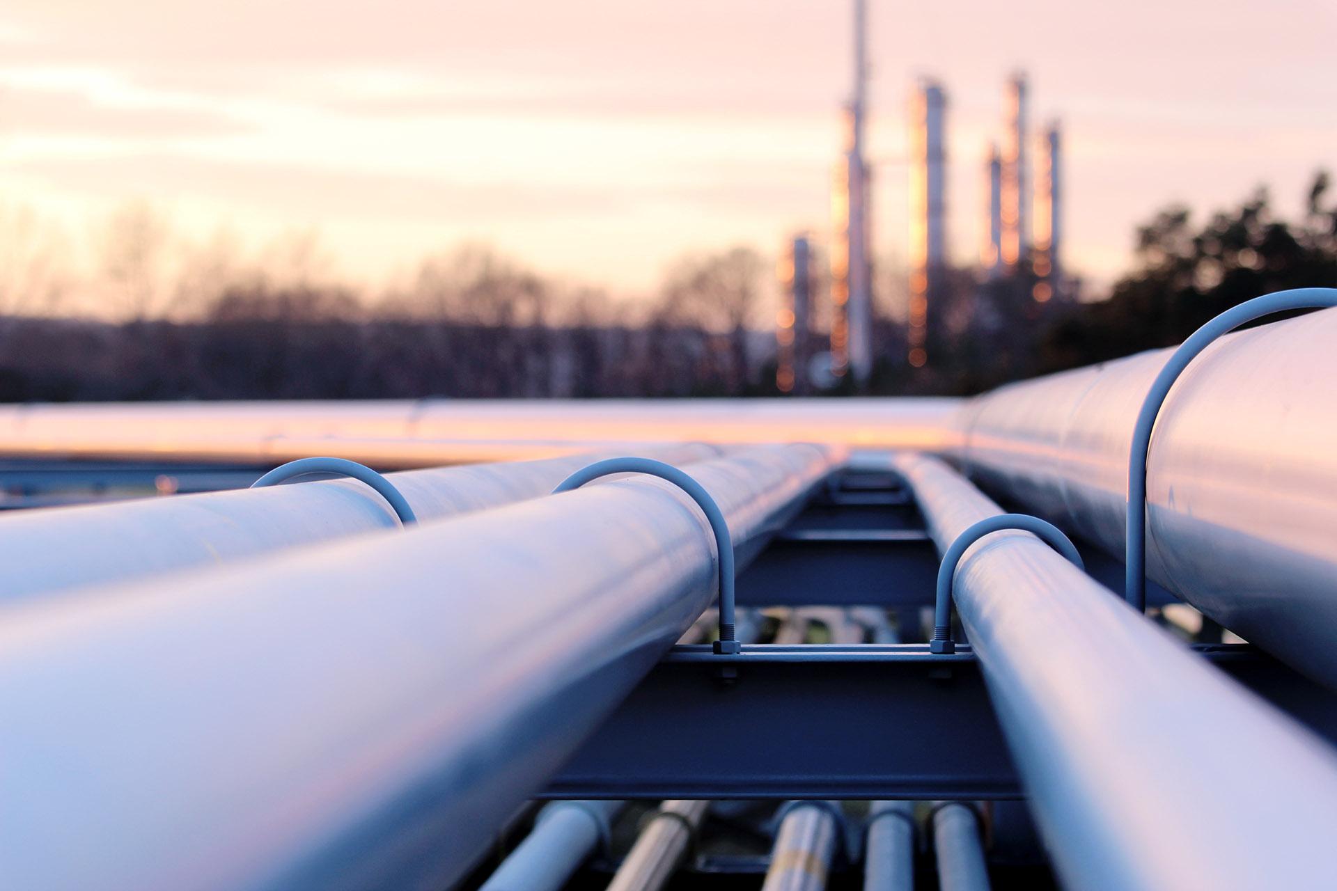 Apparecchiature soggette al controllo stabilito dalla normativa sui gas fluorurati ad effetto serra (F-GAS).